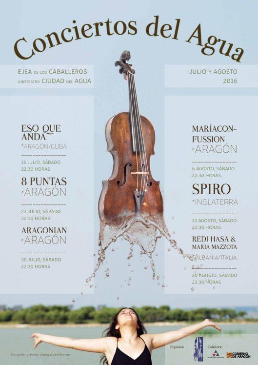 conciertos_del_agua_ejea_de_los_caballeros