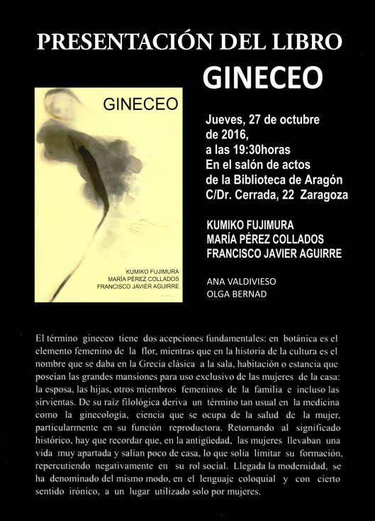 presentacion-ginegeo