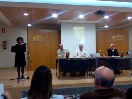 presentacion-carlos-manzano-2